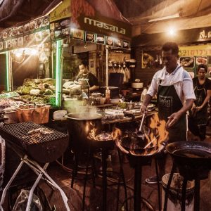 masala-kitchen-curry-hurry-streetfood1.jpg